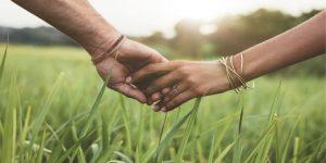 Thérapie systémique familiale et de couple